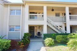 Photo of 7143 Wood Creek Drive, Unit 203, SARASOTA, FL 34231 (MLS # A4403682)