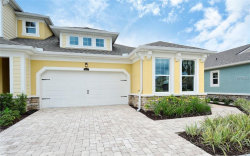Photo of 3625 Tin Cup Boulevard, SARASOTA, FL 34232 (MLS # A4403749)