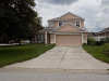 Photo of 3724 101st Avenue E, PARRISH, FL 34219 (MLS # A4403781)