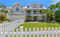Photo of 108 Tern Drive, ANNA MARIA, FL 34216 (MLS # A4403792)