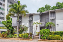 Photo of 1141 W Peppertree Drive, Unit 118B, SARASOTA, FL 34242 (MLS # A4403868)