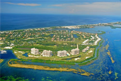 Photo of 3030 Grand Bay Boulevard, Unit 391, LONGBOAT KEY, FL 34228 (MLS # A4403965)