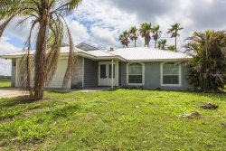 Photo of 723,725,727 Center Road, SARASOTA, FL 34240 (MLS # A4403983)