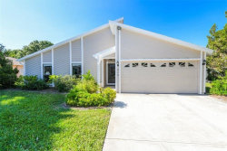 Photo of 910 Plum Tree Lane, SARASOTA, FL 34243 (MLS # A4404003)
