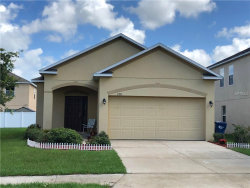 Photo of 3308 98th Street E, PALMETTO, FL 34221 (MLS # A4404045)