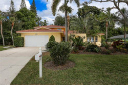 Photo of 1550 Eastbrook Drive, SARASOTA, FL 34231 (MLS # A4404131)