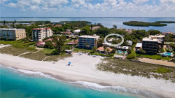 Photo of 4235 Gulf Of Mexico Drive, Unit G203, LONGBOAT KEY, FL 34228 (MLS # A4404155)