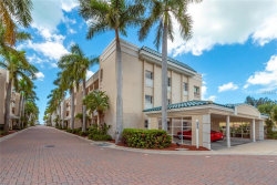 Photo of 5962 Midnight Pass Road, Unit 121, SARASOTA, FL 34242 (MLS # A4404236)