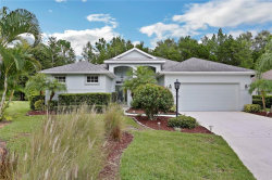 Photo of 12007 Whistling Way, LAKEWOOD RANCH, FL 34202 (MLS # A4404317)