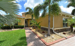 Photo of 6651 Horned Owl Place, SARASOTA, FL 34241 (MLS # A4404326)