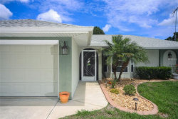 Photo of 3434 Lotus Road, NORTH PORT, FL 34291 (MLS # A4404357)