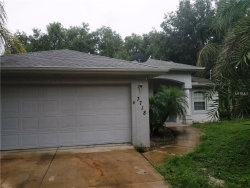 Photo of 3718 Bobko Circle, NORTH PORT, FL 34291 (MLS # A4404364)