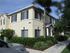 Photo of 245 Cape Harbour Loop, Unit 107, BRADENTON, FL 34212 (MLS # A4404601)