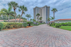 Photo of 2525 Gulf Of Mexico Drive, Unit 9B, LONGBOAT KEY, FL 34228 (MLS # A4404630)