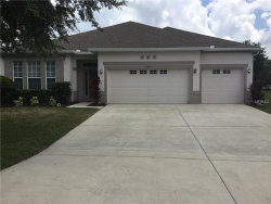 Photo of 2320 123rd Place E, PARRISH, FL 34219 (MLS # A4404641)