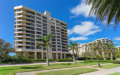 Photo of 1211 Gulf Of Mexico Drive, Unit 104, LONGBOAT KEY, FL 34228 (MLS # A4404672)