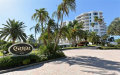 Photo of 455 Longboat Club Road, Unit 304, LONGBOAT KEY, FL 34228 (MLS # A4404795)