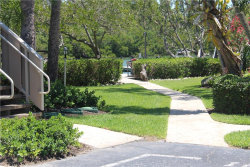Photo of 6750 Gulf Of Mexico Drive, Unit 164, LONGBOAT KEY, FL 34228 (MLS # A4404889)