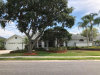 Photo of 3807 Little Country Road, PARRISH, FL 34219 (MLS # A4404902)