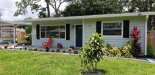Photo of 2114 20th Street Court W, BRADENTON, FL 34205 (MLS # A4404915)