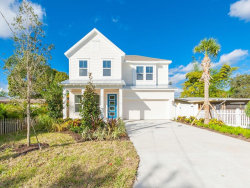 Photo of 2277 Novus Street, SARASOTA, FL 34237 (MLS # A4404984)