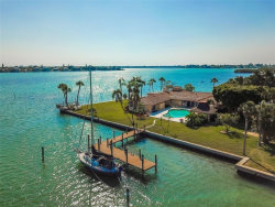 Photo of 545 Mckinley Drive, SARASOTA, FL 34236 (MLS # A4405165)
