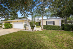 Photo of 5621 Palm Aire Drive, SARASOTA, FL 34243 (MLS # A4405543)