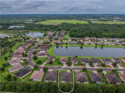 Photo of 2330 123rd Place E, PARRISH, FL 34219 (MLS # A4405572)