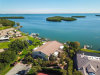 Photo of 4140 Gulf Of Mexico Drive, Unit 2, LONGBOAT KEY, FL 34228 (MLS # A4405620)