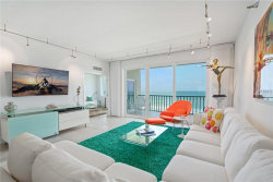 Photo of 2675 Gulf Of Mexico Drive, Unit 502, LONGBOAT KEY, FL 34228 (MLS # A4405701)