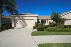 Photo of 8218 Reynolds Falls Court, Unit 8218, SARASOTA, FL 34243 (MLS # A4405703)