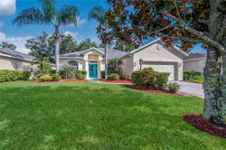 Photo of 11820 Winding Woods Way, LAKEWOOD RANCH, FL 34202 (MLS # A4405745)