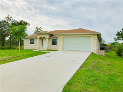 Photo of 88 Brig Circle S, PLACIDA, FL 33946 (MLS # A4405769)