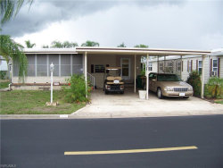 Photo of 15550 Burnt Store Road, Unit 206, PUNTA GORDA, FL 33955 (MLS # A4405842)
