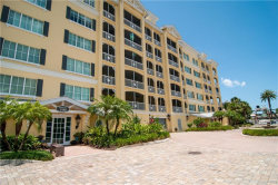 Photo of 1308 Old Stickney Point Road, Unit W53, SARASOTA, FL 34242 (MLS # A4405912)