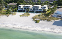 Photo of 4425 Gulf Of Mexico Drive, Unit 204, LONGBOAT KEY, FL 34228 (MLS # A4405952)