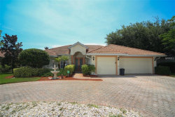 Photo of 146 Willow Bend Way, OSPREY, FL 34229 (MLS # A4405974)