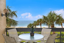 Photo of 1145 Gulf Of Mexico Drive, Unit 202, LONGBOAT KEY, FL 34228 (MLS # A4406041)