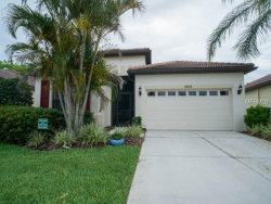 Photo of 2653 Arugula Drive, NORTH PORT, FL 34289 (MLS # A4406054)
