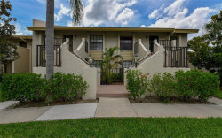 Photo of 4632 Weybridge, Unit 16, SARASOTA, FL 34235 (MLS # A4406102)