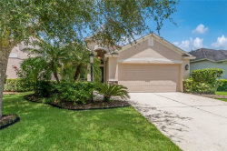 Photo of 6255 Blue Runner Court, LAKEWOOD RANCH, FL 34202 (MLS # A4406122)