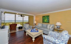 Photo of 8630 Midnight Pass Road, Unit A405, SARASOTA, FL 34242 (MLS # A4406155)