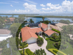 Photo of 771 Emerald Harbor Drive, LONGBOAT KEY, FL 34228 (MLS # A4406195)
