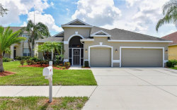 Photo of 1731 Old Summerwood Boulevard, SARASOTA, FL 34232 (MLS # A4406212)