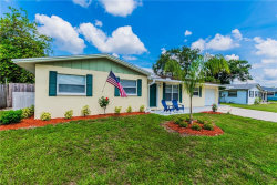 Photo of 3240 Tyne Lane, SARASOTA, FL 34232 (MLS # A4406278)
