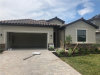 Photo of 17103 Blue Ridge Place, BRADENTON, FL 34211 (MLS # A4406298)