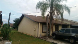 Photo of 2191 Knights Road, WINTER HAVEN, FL 33880 (MLS # A4406328)