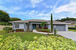 Photo of 4116 Green Tree Avenue, SARASOTA, FL 34233 (MLS # A4406379)
