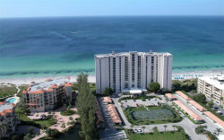 Photo of 2425 Gulf Of Mexico Drive, Unit 9B, LONGBOAT KEY, FL 34228 (MLS # A4406423)
