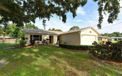 Photo of 6136 Carlton Avenue, SARASOTA, FL 34231 (MLS # A4406449)